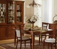 mobili per sala da pranzo adesivi da parete bambina
