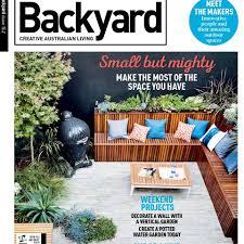 Backyard Chickens Magazine by Backyard Magazine Home Facebook