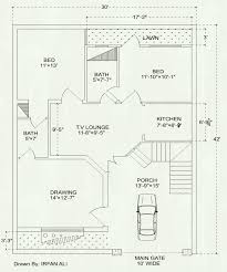 floor plan software review free floor plan software review bathroom design bathroom