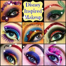 how to do mickey mouse eye makeup mugeek vidalondon