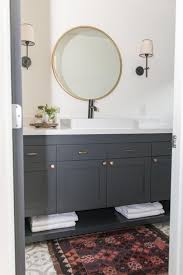bathrooms amazing modern vanities for small bathrooms