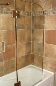 Pacific Shower Doors Shower Shield