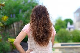 no heat cute girls hairstyles