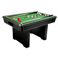 slate bumper pool table 54 renegade slate bumper pool table gametablesonline com