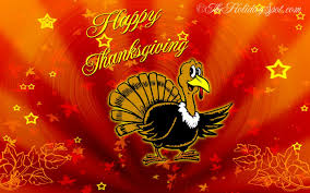 biblical thanksgiving message southern orders november 2012