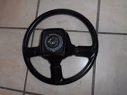 used chevrolet lumina euro parts for sale