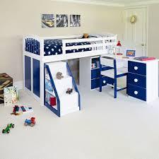 boys u0027 bedroom ideas carpetright info centre
