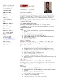 Dba Resume Format 100 Resume Templates Tamu Of Dudley Hughes U002751 Lecture