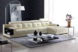 canape et salon canapé de salon bricolage maison
