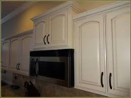 Refinish Kitchen Cabinet by Cabinet Refinishing Denver With Over 30 Years Of Experience Of