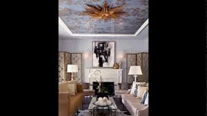 Ceiling Designs For Master Bedroom by Ultra Modern Ceiling Designs For Your Master Bedroom False