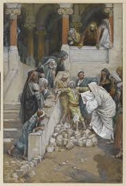 Jesus Healed The Blind Man Exorcising The Blind And Mute Man Wikipedia