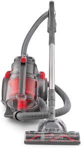 best 25 hoover canister vacuum ideas on pinterest hoover vacuum