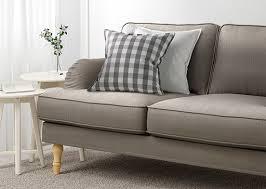 Heals Sofas 2 Seater Sofas Small Modern Contemporary Heals Sofa 25 Best Ideas