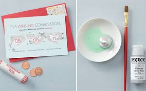 20 most creative wedding invitations you ll get hongkiat