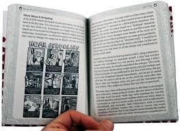make a zine start your own underground publishing microcosm
