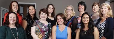 women u0027s business network of peterborough