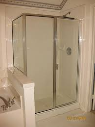 Make Your Own Shower Door Imperial Shower Door Epic Home Furniture