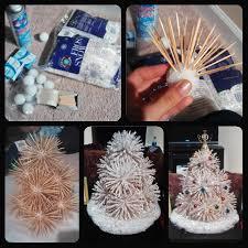 toothpick tree sassy suz