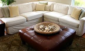 Upholstery Cleaning Tucson Top 10 Best Seattle Wa Upholstery Cleaners Angie U0027s List