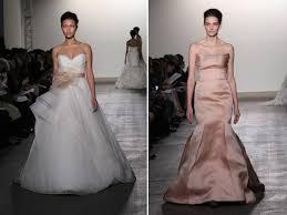 sweetheart neckline ballgown with blush bridal sash and non white