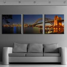 decor top decorative canvas prints excellent home design