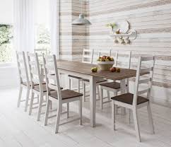 dining room category amazing dining room design using cheap