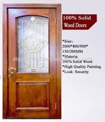 kitchen door design mesmerizing kitchen door designs stunning