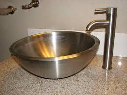 bathroom design amazing bathroom vanity sets bath vanity tops