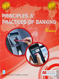 buy principles and practices of banking book online at low prices