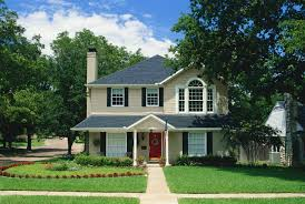 buying and selling a house in chapter 13
