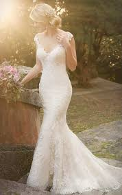 gorgeous wedding dresses gorgeous wedding dresses essense of australia