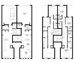 imts floor plan 100 imts floor plan 100 imts floor plan tradeshow carpet