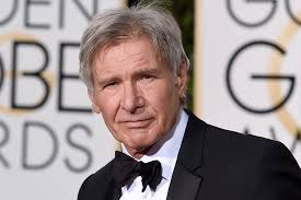 harrison ford 75 years of harrison ford in 14 pictures jetss