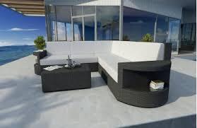 canap lounge canapé lounge atlantis corner v1 nativo mobilier design