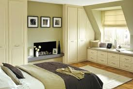 Simple Bedroom Design Download Simple And Beautiful Bed Design Home Intercine