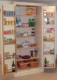 Kitchen Food Storage Ideas small kitchen storage ideas titanic home