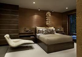 Full Size Bedroom Furniture Sets Bedroom Furniture Bedroom Furnisher Black Bedroom Furniture Sets