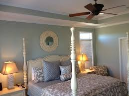 1000 images about ceiling fan for master bedroom y15 verambelles 1000 images about ceiling fan for master bedroom c83