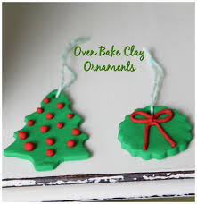 641 best images on diy ornaments