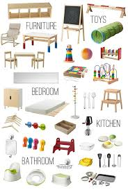 furniture in the kitchen how we montessori furniture