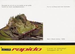 K Hen Katalog Conrad Antiquario Katalogarchiv Arnold Rapido 1965 1966