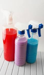 25 best ideas about spray chalk on pinterest chalk spray paint