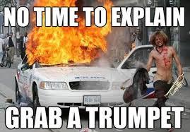 No Time To Explain Meme - funny memes no time to explain dumpaday 17 dump a day