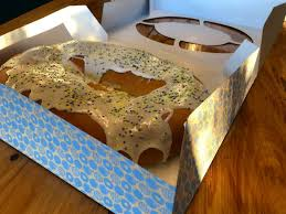 king cake online cuccidati king cake now available online district donuts