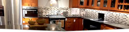 kitchen remodeling room additions anaheim ca