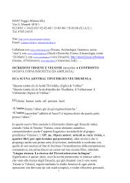 ladari moderni la murrina nuova copia riscritta ed liata in formato pdf