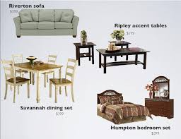 home decor packages furniture packages sets optimizing home decor ideas furniture