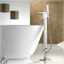 Cheap Bathroom Faucets by 307 Best Faucets Images On Pinterest Handle Chrome Finish And