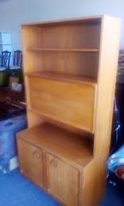 Display Cabinet Canberra White Display Cabinet Orlando The Clearance House Cabinets